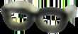 Optic-Fashion okulary