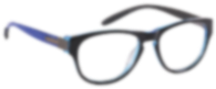 Optic-Fashion okulary