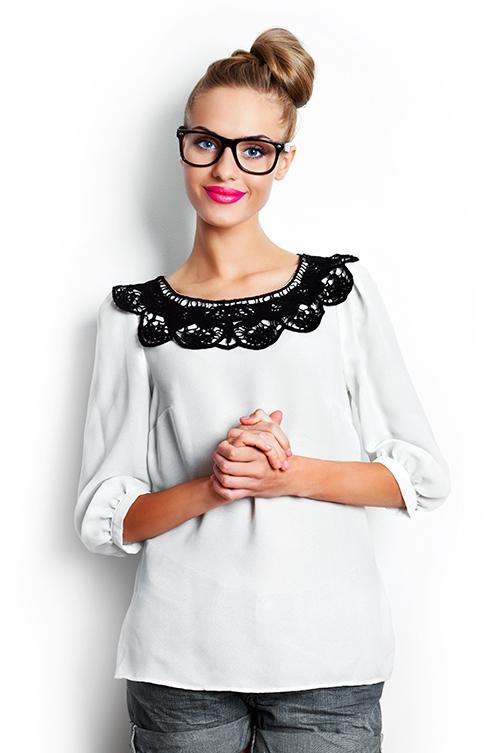 Optic Fashion Białystok