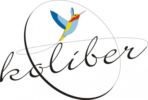 koliber_logo