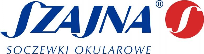 logo_szajna